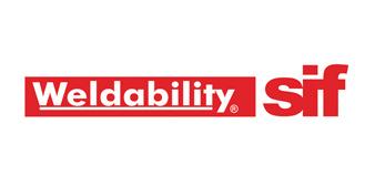 Weldability Sif
